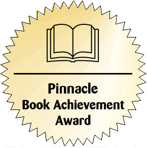 PinnacleAwardSticker.jpg